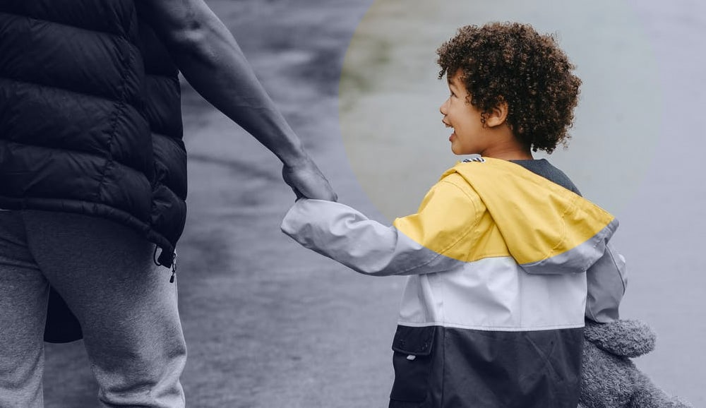 Why children and young people's mental health matters